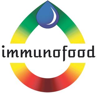 Immunofood
